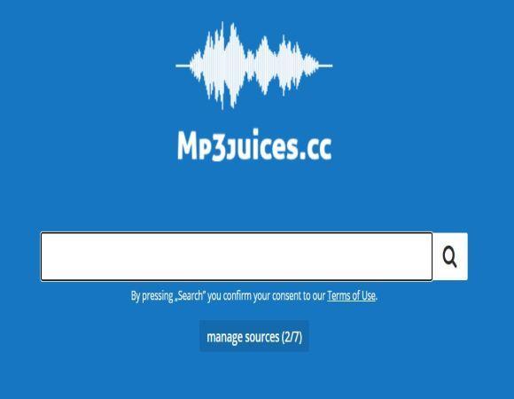 Telecharger album musique gratuitement sur PC 2020
