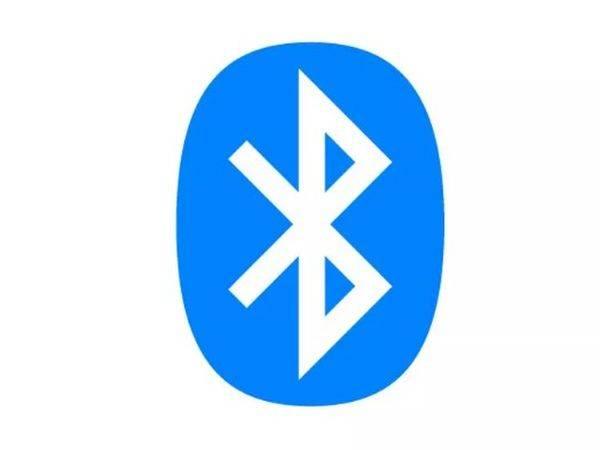 Télécharger et installer bluetooth sur pc gratuit windows 10