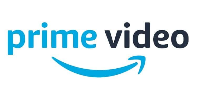 Télécharger Amazon Prime Vidéo sur PC