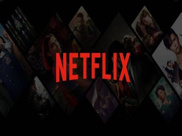 Télécharger Netflix PC Windows 7 Gratuit