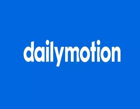 Téléchargez des vidéos Dailymotion
