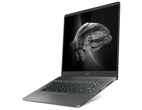 PC Portable pour Montage Vidéo 4K