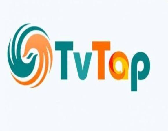 TVTap Pro APK Pour PC et Mac, Win 7,8,10